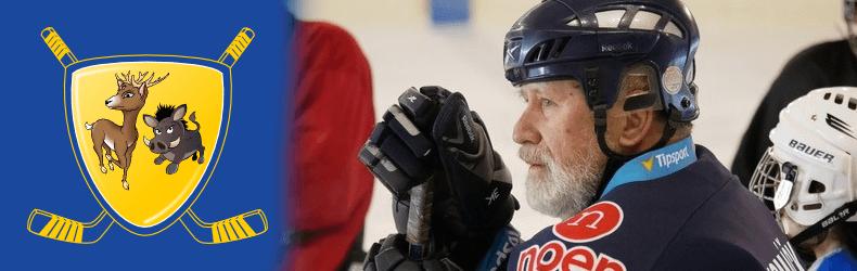 sport-united.eu/cz